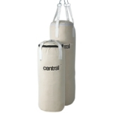 Central Canvas Punchbag - 40kg
