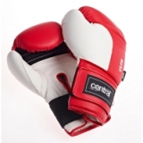 Central Club Sparring Gloves PU - Large
