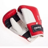 Central Club Bag Mitts PU