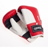Central Club Bag Mitts PU/PVC