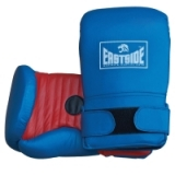 EASTSIDE PRO TRAINER GLOVES