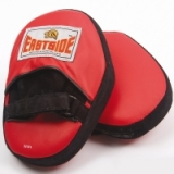 Eastside Premium Hook and Jab Pads