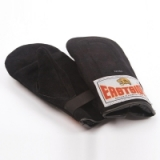 Eastside Premium Bag Mitts