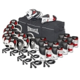 Lonsdale Club Boxing Pack