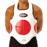 T-Sport Reversible Body Armour