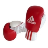 Adidas Rookie Boxing Gloves - 6oz