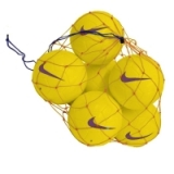 Nike Team Training Ball Yellow Deal - ..