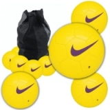 Nike Team Training Football Offer Yell..