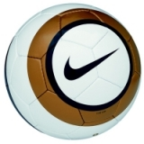 Nike Team Club Football