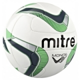 Mitre Monde Match Ball - Pack of 6