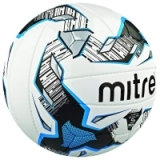 Mitre ULTIMATCH Match Football - Mitre..