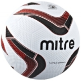 Mitre IS0 Super Dimple Training Ball