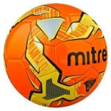 Mitre Impel Ball - Orange