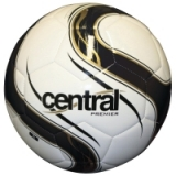 Central Premier Training Ball