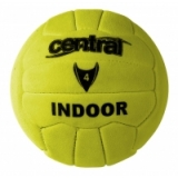 Central Indoor 18 Panel Football - Pac..