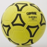 Central Suedex Indoor Football - Pack ..