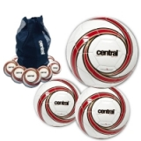 Central Bullet Football Deal - 10 Foot..