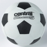 Central Super Dimple Maximould Football
