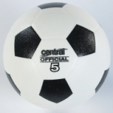 Central Official Ball