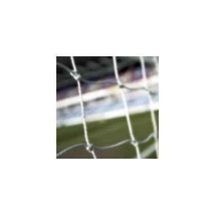 3mm Senior Continental Style Nets for Socketed Goals