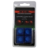 Snooker / Pool / Billiard Chalk