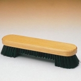Snooker / Pool Table Baize Brush