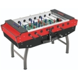 Striker Table Football Game