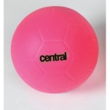 Central Junior Handball