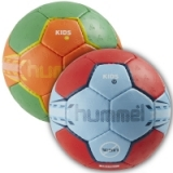 Hummel Intro Handball