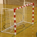 Harrods Braided Handball Nets