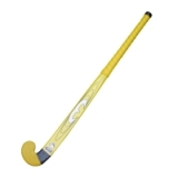 Mercian Barracuda Hockey Stick