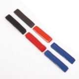 Central Stick Grips Assorted 12 Pack -..
