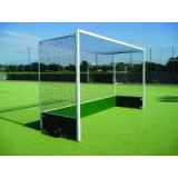Outdoor Freestanding Goals