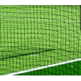 Hockey Goal Nets - Per Pair