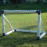 Centrahoc Hockey Goals