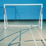 Samba Mini Hockey Goal