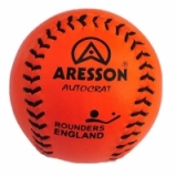 Aresson Autocrat Match Rounders Ball -..