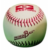 Incrediball Soft Touch Rounders Ball -..