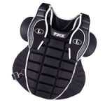 Louisville TPX Chest Protector