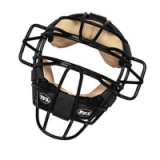 Louisville TPX Face Mask