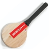 Stoolball Bat