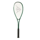 Dunlop Power Hire Racket - Pack of 10
