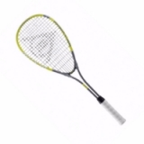 Dunlop Firepower Ti Racket