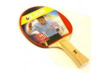 Lion Speed Table Tennis Bat