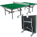 Sport Deluxe Table Tennis Table