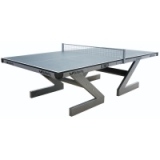 Butterfly Ultimate Outdoor Table Tenni..