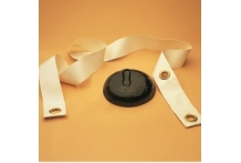 Centre Tapes, Swivel Adjusters and Groundweight