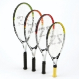 Zsig Mini Tennis Racket