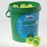 Slazenger Low Compression Tennis Ball