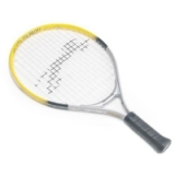 Slazenger Tournament Mini Tennis Racket